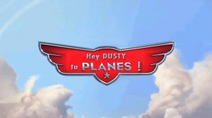 hey dusty tu planes